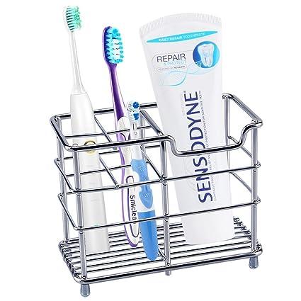 Soporte para cepillos de dientes 1f0baa184228