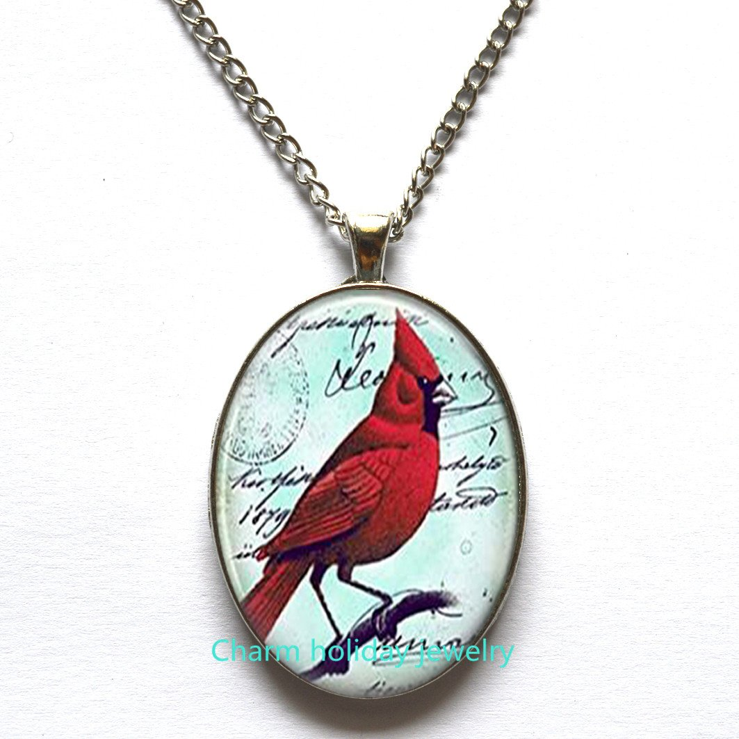 moon cardinal ros necklace necklaces jewelry pendant shop gem