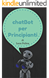ChatBot per principianti