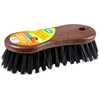 Escova para Sapatos, Alklin
