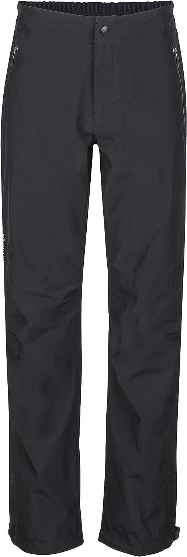 Ropa Impermeable Y De Nieve Marmot Minimalist Pantalones Impermeables Para Hombre Ropa Brandknewmag Com