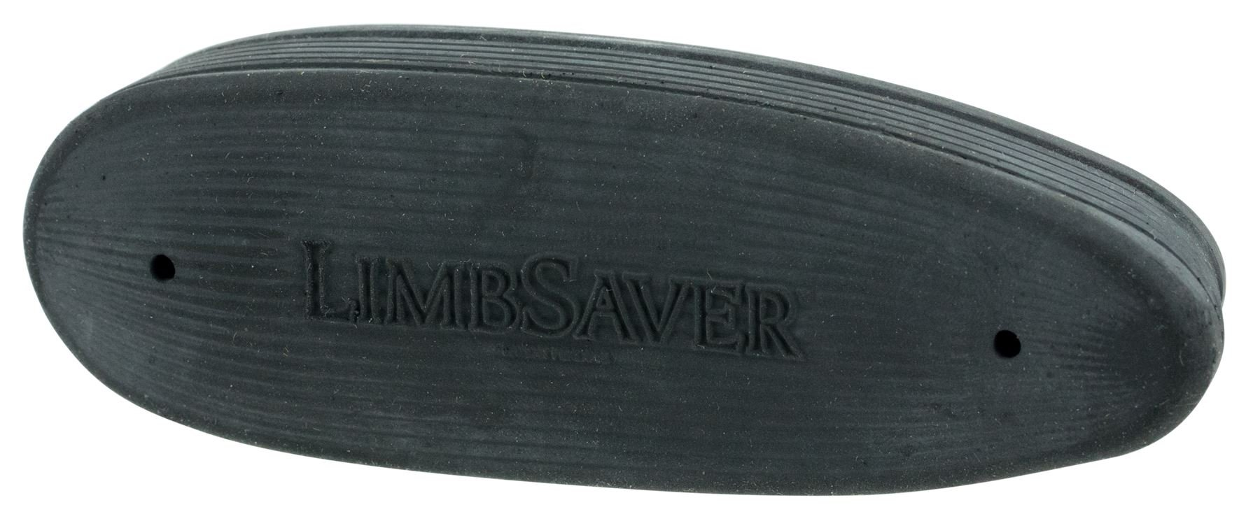 Sims Vibration Laboratories LimbSaver Pre-Fit Recoil Pad Beretta with 5.375 Inch 10701