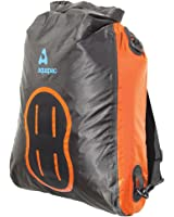 Aquapac Stormproof Padded Drybag / Waterproof Laptop Case 025