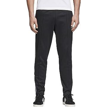 mini adidas Originals Men's Originals Franz Beckenbauer Trackpants