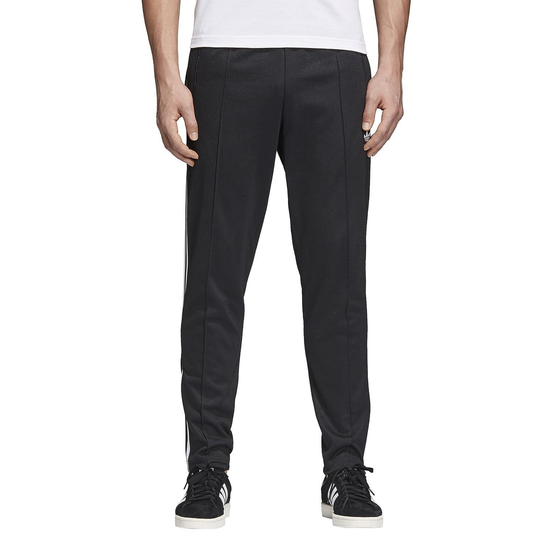adidas Originals herren Jogginghose CW1269