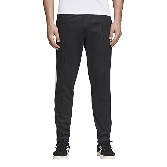 adidas Originals Men's Originals Franz Beckenbauer Trackpants