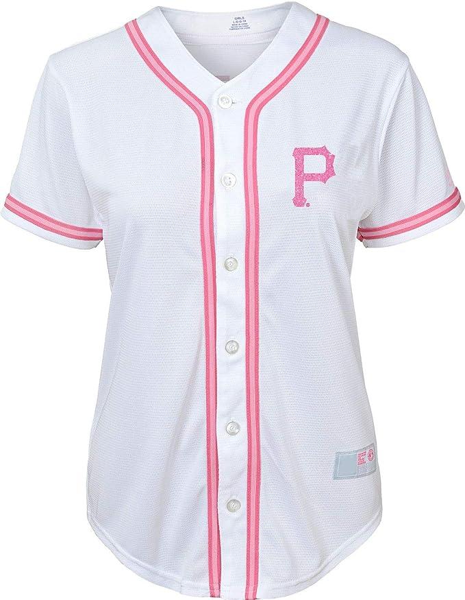 blank pittsburgh steelers jersey
