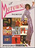 Motown: The History