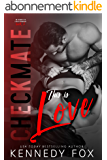 Checkmate: This is Love (Travis & Viola, #2) (Checkmate Duet Series) (English Edition)