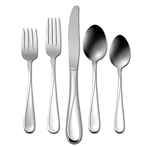 Oneida Flatware Patterns Amazon Com