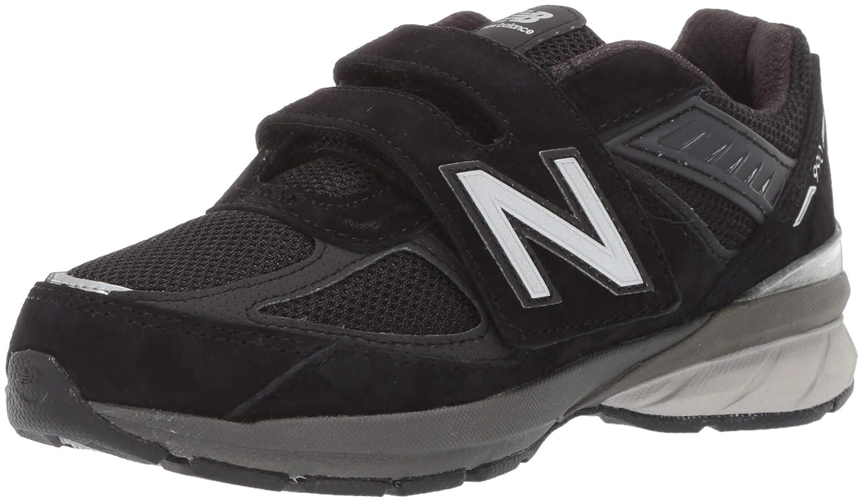 Amazon.com: New Balance 990v5 Zapatillas de running para ...