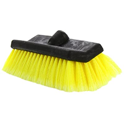 Bottari SpA 32236 Hydro Brush: Automotive