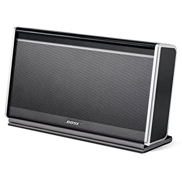 bose grey speakers. bose ® soundlink bluetooth mobile speaker ii - matte finish/dark grey speakers x
