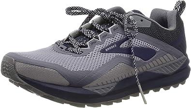 Cascadia 14 GTX Trail Running Shoe