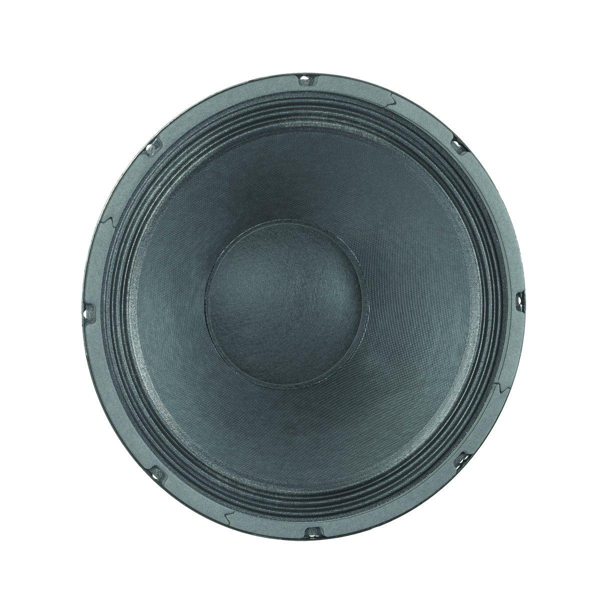 Delta 10A Guitar Speaker 10-Inch, 350-watt, 8 Ohms