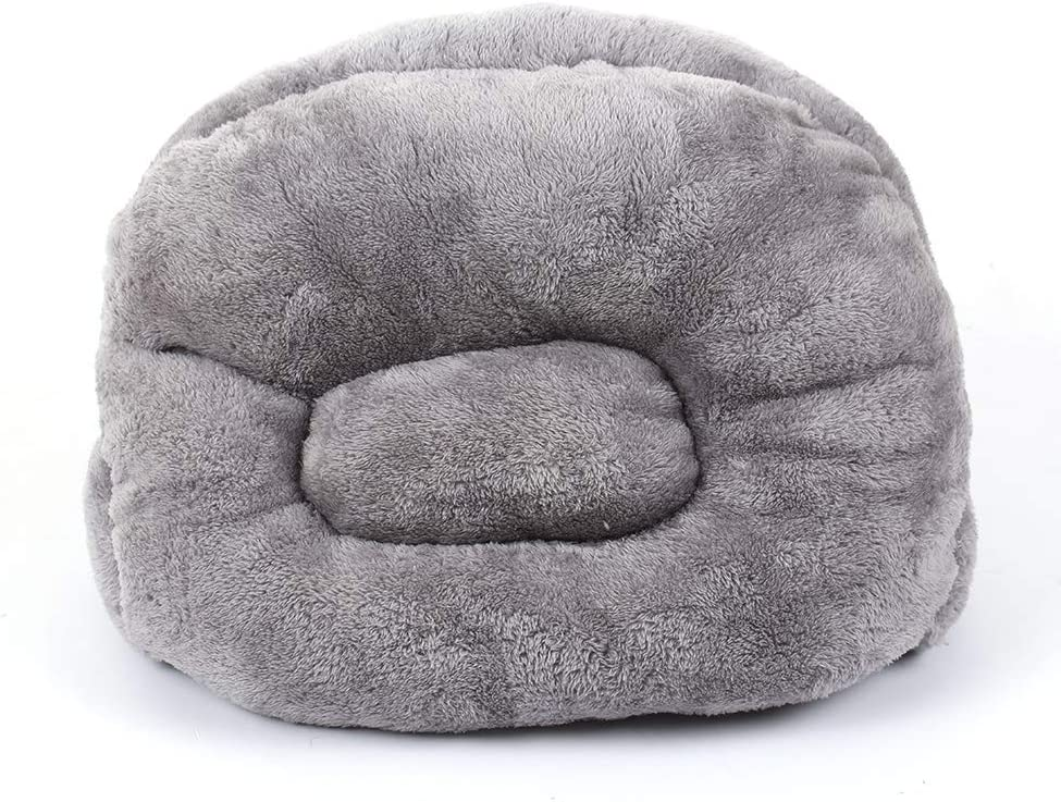 Bedler Cat Pet Cave Cat Cave Bed Cat Bed for Cats Kittens Small Dogs Pets Cat Cave Bed