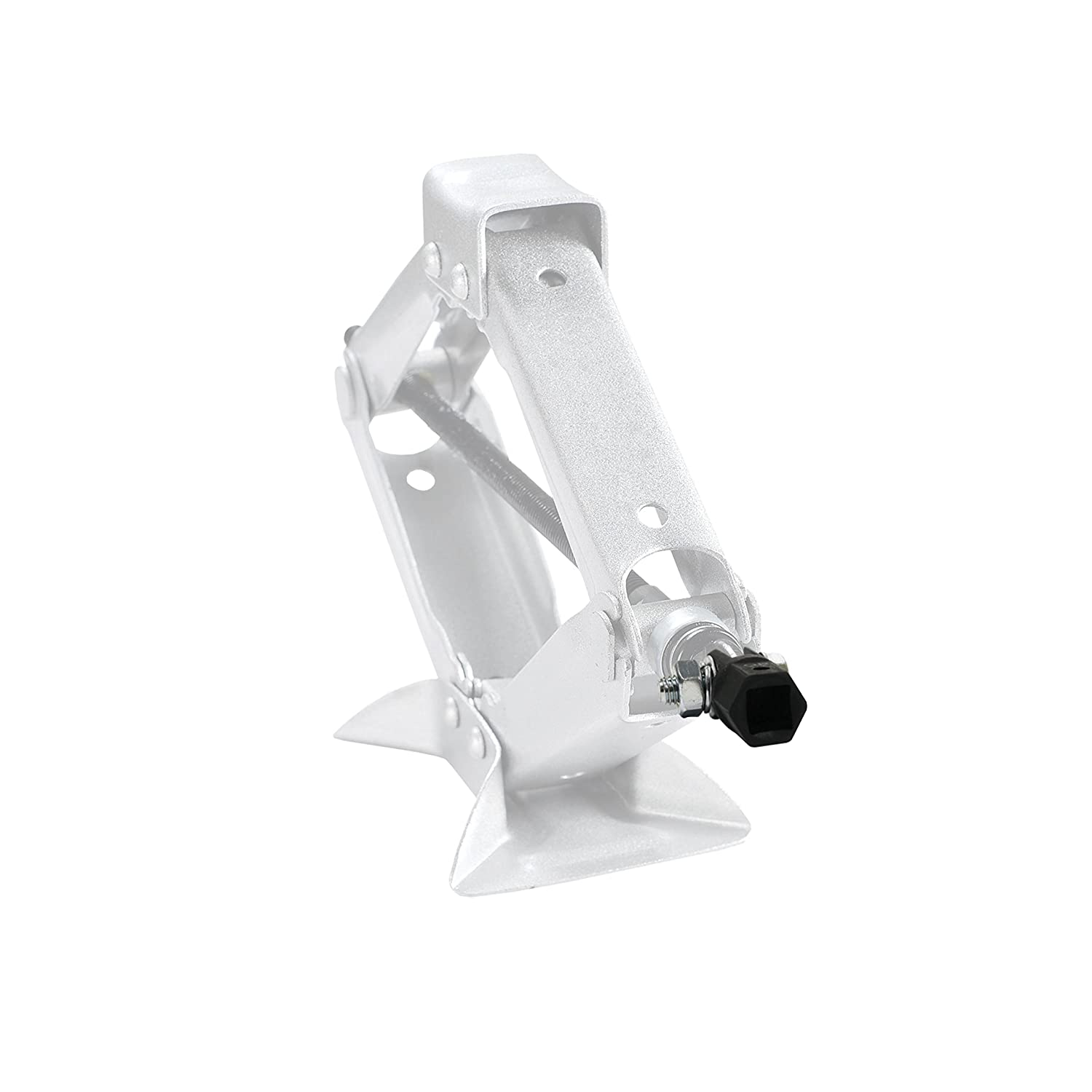 Quick Products QP-SJA 1//2 Scissor Jack Adapter