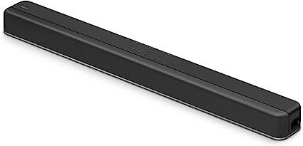 Análisis Barra de Sonido Sony HT-X8500