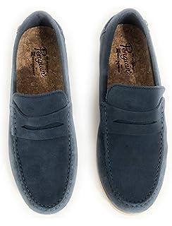 7ffe42fc664 Amazon.com  Original Penguin Men s V Penny Loafer  Shoes