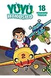 Yu Yu Hakusho Especial  - Volume 18