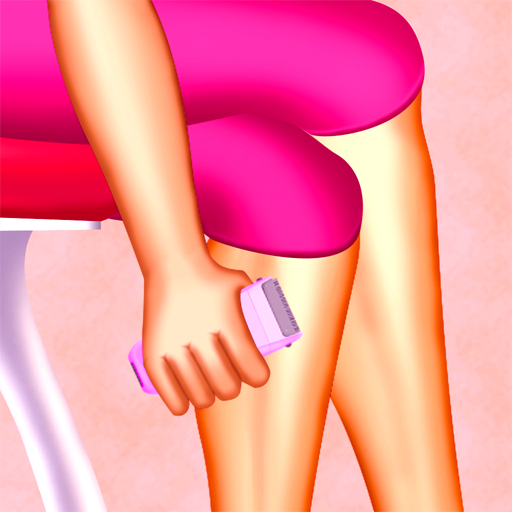 одна картинки мультяшки бреют ноги бензонасоса зачастую
