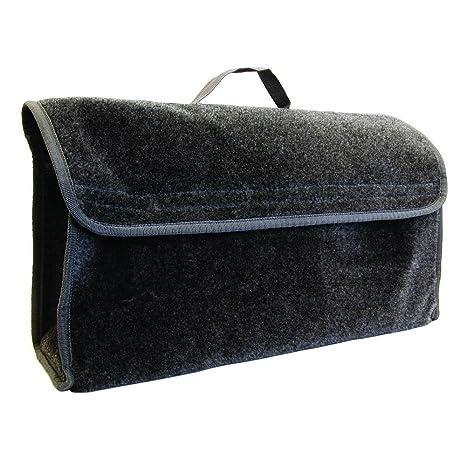 Amazon.com: Carpoint 0126711 - Bolsa de herramientas para ...