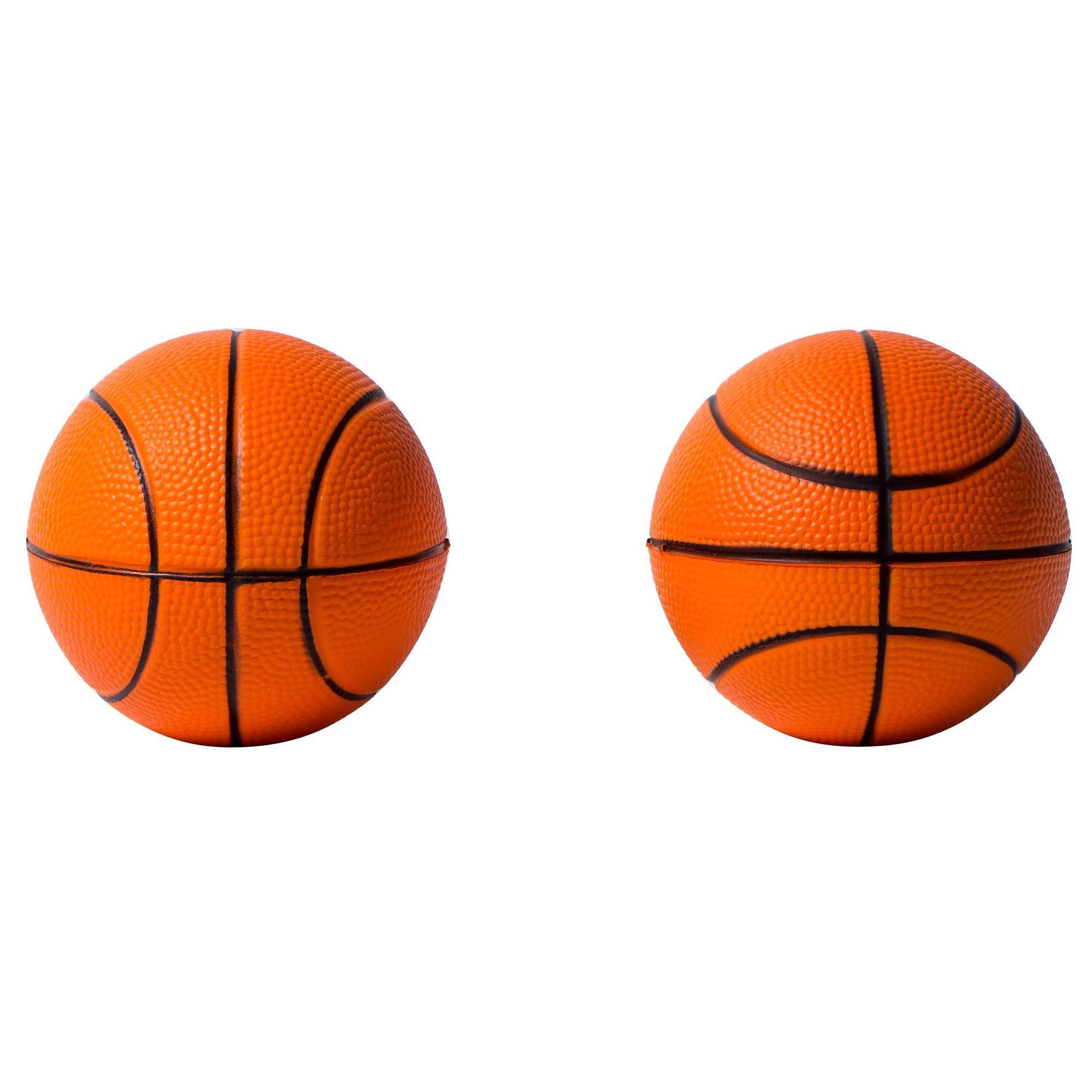 Franklin Sports Shoot Again Basketballs