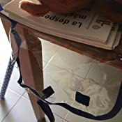 Pack Rasi piloto (Barco de Vapor Blanca): Amazon.es: Oro Pradera ...
