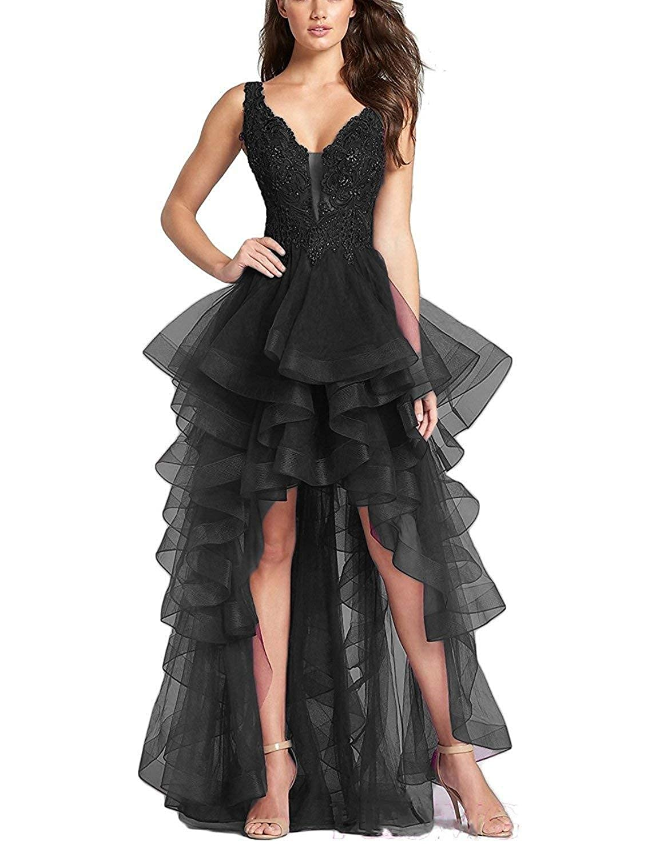 35051440af Fashion Evening Gowns 2018