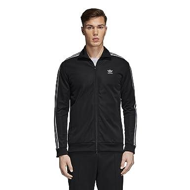 Franz Tracktop Beckenbauer Adidas Originals Men's 2eWD9HEIY