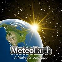 MeteoEarth