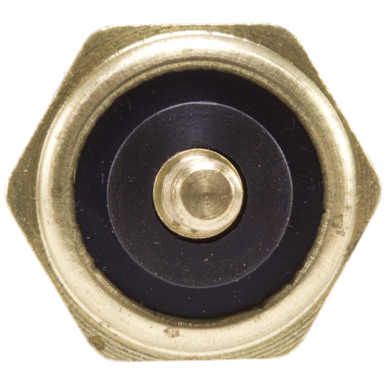 ACDelco 213-1136 Professional Engine Coolant Temperature Sensor