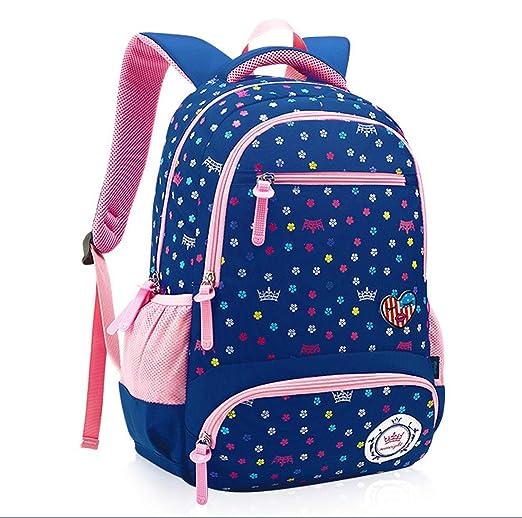 Comfysail Mochila niños Mochila escolares bolsos de escuela Impermeable para Estudiante: Amazon.es: Equipaje