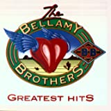 """""""The Bellamy Brothers - Greatest"""