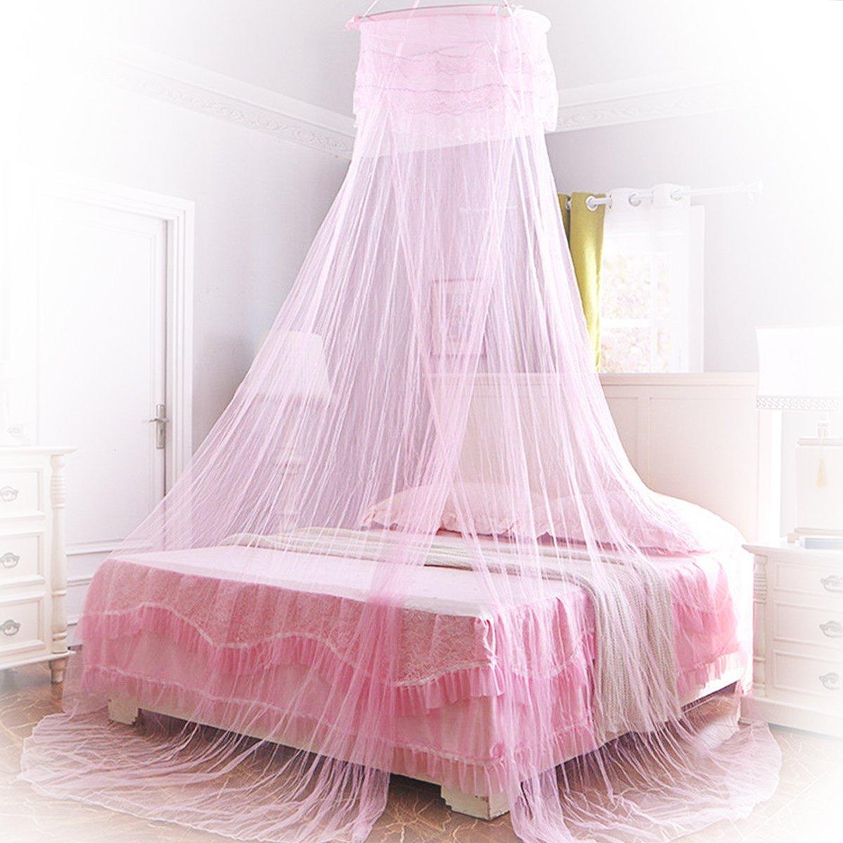 ll accessoires wc stickers abattant wc guide d achat classement tests et avis. Black Bedroom Furniture Sets. Home Design Ideas