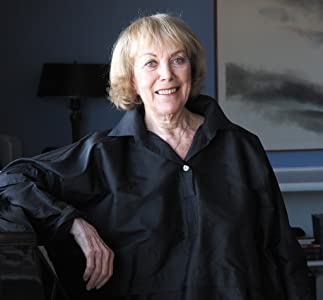 Barbara Artson