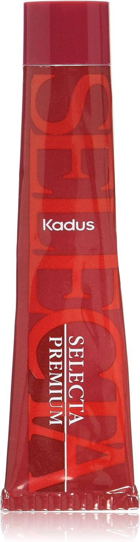 Kadus Selecta Premium Matices - Color del cabello ...