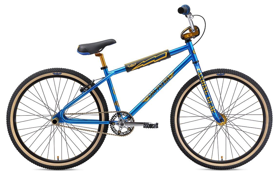 2016 Retro Bicycle Bike 3 LED Front Light Headlight Vintage Flashlight Lamp CX