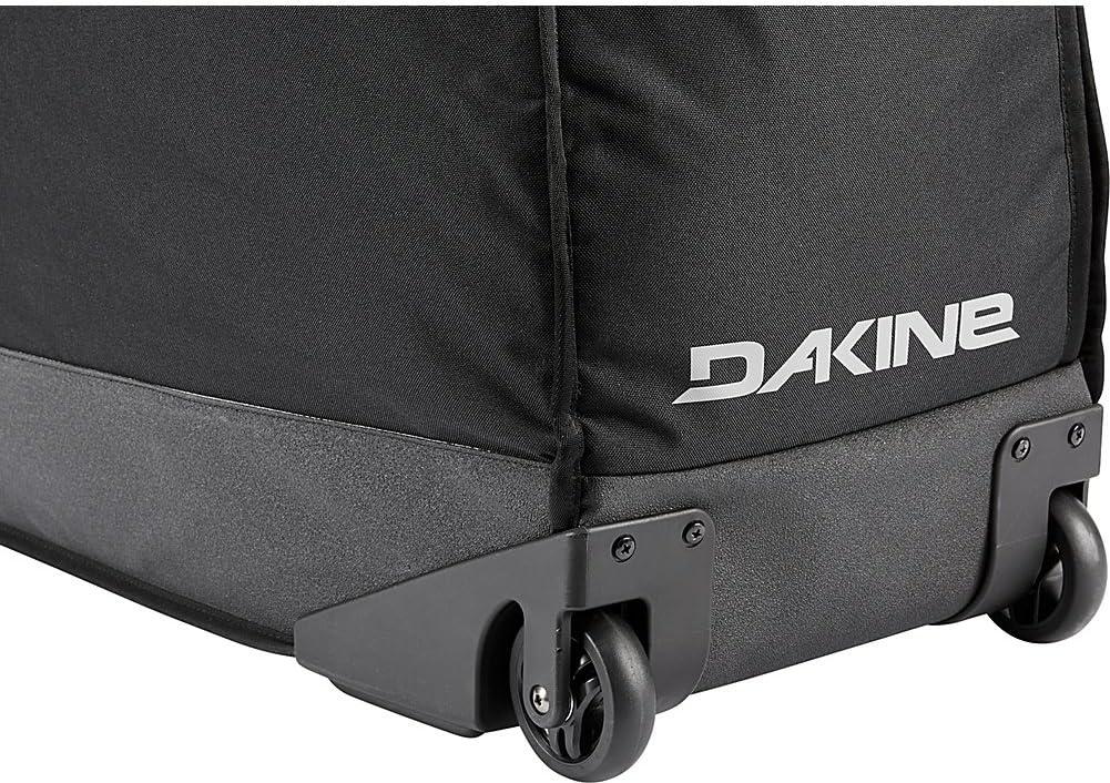 Unisex Bike Roller Backpack Dakine