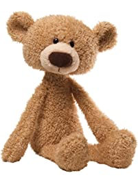 Amazon.com: Stuffed Animals & Teddy Bears: Toys & Games