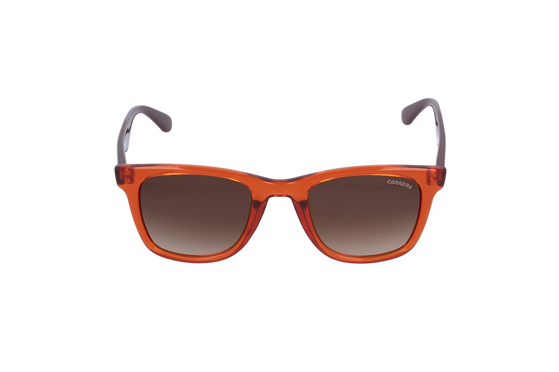 416d5a4094 CARRERA 6000/L UE CARRERA6000/L_N5A-50 Carrera Beige/Grey Ivory Lunette de  soleil 6000/L Rectangulaire Montures de lunettes ...