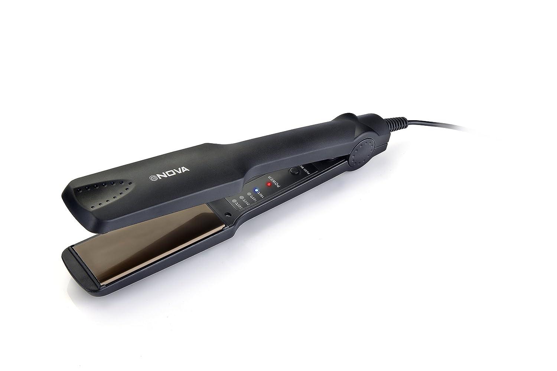 Nova NHS 860 Hair Straightener
