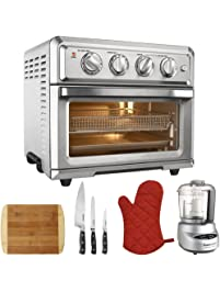 Amazon Com Ovens Amp Toasters Home Amp Kitchen Toasters