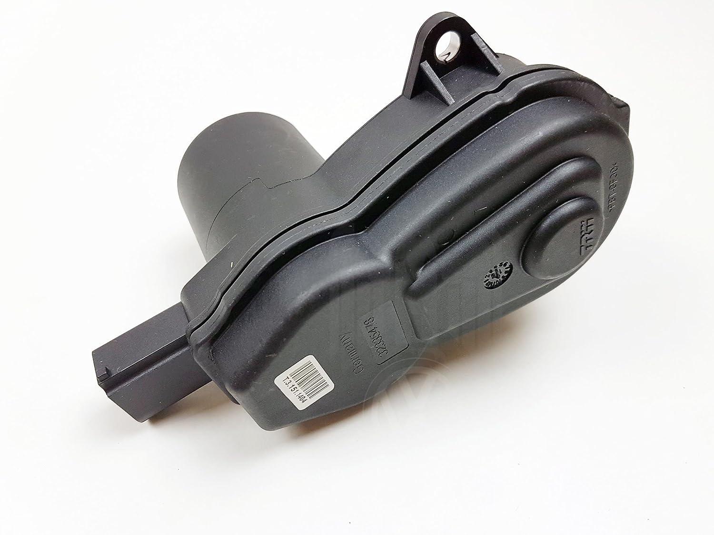 Nuevo motor de control electró nico de mano pinza de freno trasero 12 dientes Torx 8 K0998281 (2007 –  2015) Just German Parts