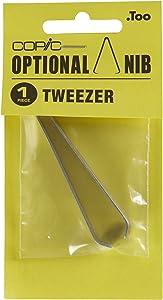 Copic Markers Tweezer