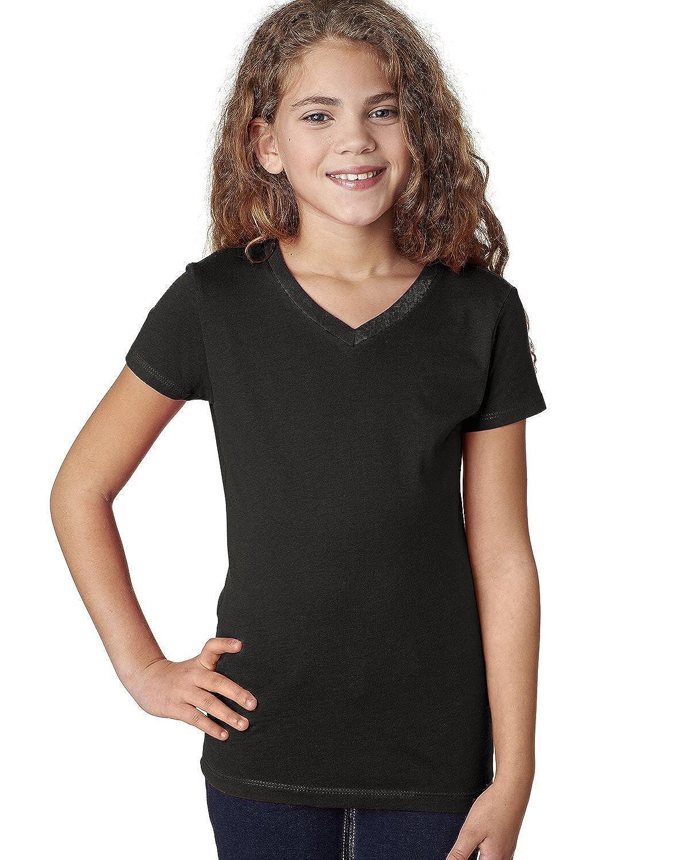 Black t shirt on girl - Black T Shirt On Girl 32