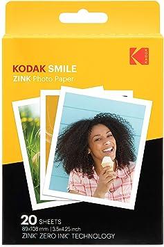 KODAK AMZRODCLASK5GN product image 7