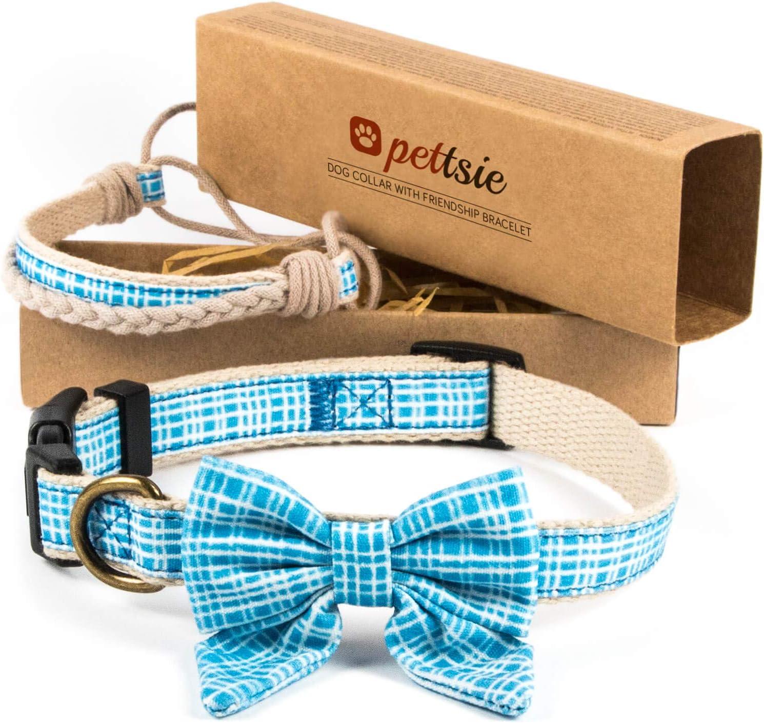 Pet Wish Bracelet Paw /&Heart Connector Pet Lover Pet Bracelet Friend Pet Pet Sympathy The Best Friend Pet Me and Pet the Best Company