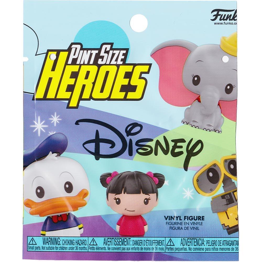 Peter Pan x Pint Size Heroes Micro Vinyl Figure Funko Peter Pan: Disney BCC942P14 27693
