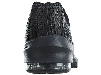 meet 5b7e1 0c010 Amazon.com   NIKE Men s Air Max Infuriate Low Basketball Shoe   Basketball